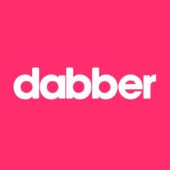 Dabber Bingo webová stránka
