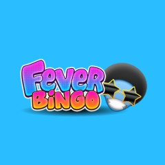 Fever Bingo webová stránka
