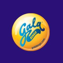 Galabingo webová stránka