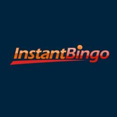 Instant Bingo webová stránka