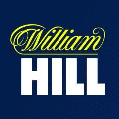 William Hill Bingo webová stránka